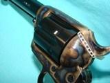 Colt Custom Shop SAA 38-40 - 6 of 12