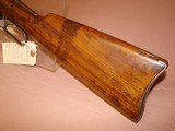 Winchester 1894 - 11 of 20