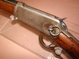 Winchester 1894 - 9 of 20