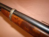 Winchester 1894 - 17 of 20