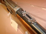 Winchester 1894 - 8 of 20
