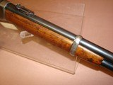 Winchester 1894 - 5 of 20