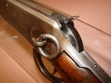 Winchester 1894 - 14 of 20