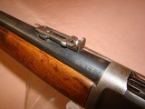 Winchester 1894 - 16 of 20