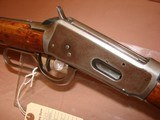 Winchester 1894 - 2 of 20