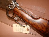Winchester 1894 - 10 of 20
