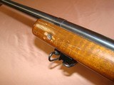 Winchester 75 - 13 of 19