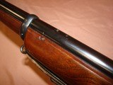 Winchester 52 - 17 of 20