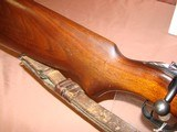 Winchester 52 - 3 of 20