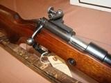 Winchester 52 - 2 of 20