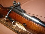 Winchester 52 - 5 of 20