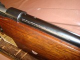 Winchester 52 - 7 of 20