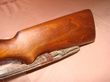 Winchester 52 - 11 of 20
