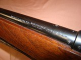 Winchester 52 - 13 of 20