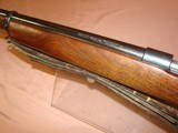 Winchester 52 - 14 of 20