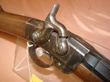 Smith Carbine 52cal - 2 of 24