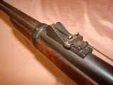 Springfield 1873 Carbine - 7 of 25