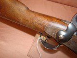 Springfield 1873 Carbine - 19 of 25