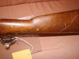 Springfield 1873 Carbine - 3 of 25