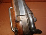 Springfield 1873 Carbine - 23 of 25
