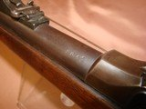 Springfield 1873 Carbine - 6 of 25