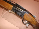 Browning BT99 - 15 of 19