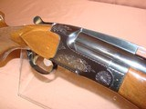 Browning BT99 - 2 of 19
