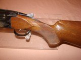 Browning BT99 - 10 of 19