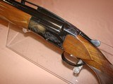 Browning BT99 - 9 of 19
