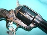 """Colt SAA 7.5"""" - 2 of 8"""