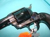 """Colt SAA 7.5"""" - 5 of 8"""