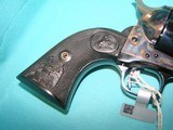 """Colt SAA 7.5"""" - 4 of 8"""