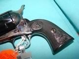 """Colt SAA 7.5"""" - 6 of 8"""