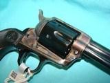"Colt SAA 7.5"" Consecutive Set - 13 of 16"