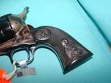 "Colt SAA 7.5"" Consecutive Set - 6 of 16"