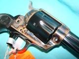 "Colt SAA 7.5"" Consecutive Set - 2 of 16"