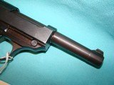 Walther P38 - 7 of 13