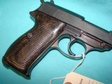 Walther P38 - 8 of 13