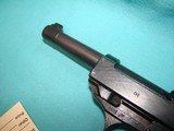 Walther P38 - 4 of 13