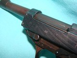 Walther P38 - 12 of 13
