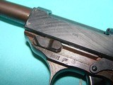 Walther P38 - 10 of 13