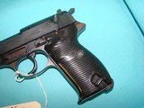 Walther P38 - 3 of 13