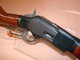 Uberti 1873 44Ma - 2 of 10