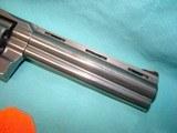 "Colt Python 6"" 2020 Production - 6 of 9"