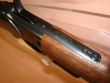 Winchester 1873 Limited - 13 of 14