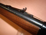 Winchester 1873 Limited - 10 of 14