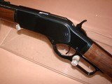 Winchester 1873 Limited - 7 of 14