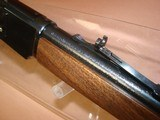 Winchester 1873 Limited - 6 of 14