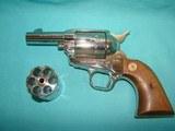 Colt Sheriffs Model 44 - 1 of 13