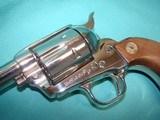 Colt Sheriffs Model 44 - 3 of 13